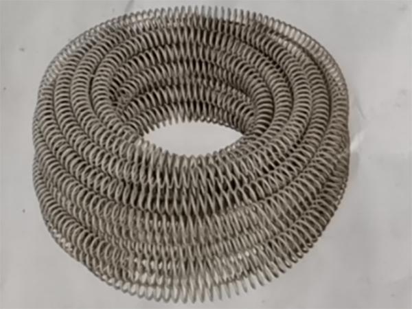13AL4电热合金定制